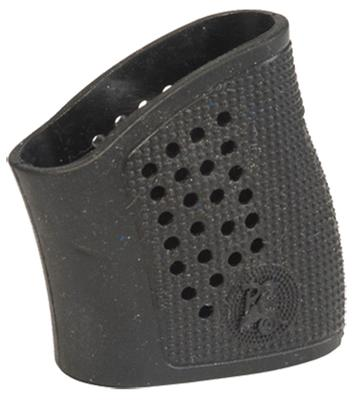 RUGER LCP-TCP GRIP GLOVE