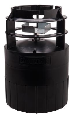 Moultrie MFG13053 Pro Hunter Feeder Kit Standard