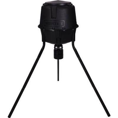 Moultrie MFG13055 Deer Feeder Tripod Standard