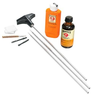 U22 RIFLE CLEAN KIT