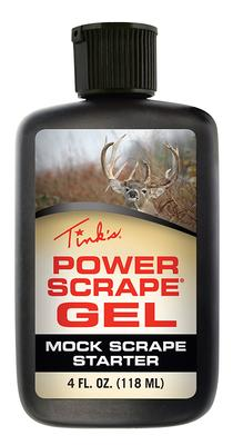 POWER SCRAPE GEL