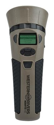 Western Rivers GC50 Mantis 50 Electronic Call