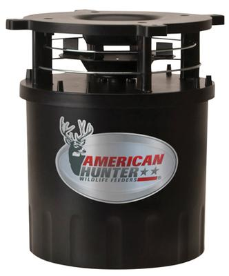 AHF RD-PRO KIT DIGITAL FEEDER