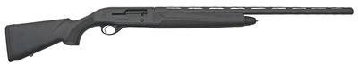 Beretta USA J30TT18 A300 Outlander SA 12ga 28