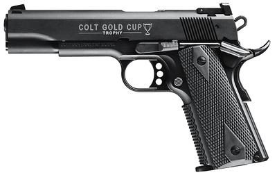 1911 22LR GOLD CUP 12RD