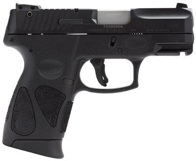 TAU 1111031G212 111 MillPro DAO 9mm 3.25