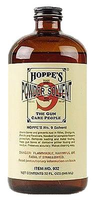 NO.9 GUN BORE CLEANER