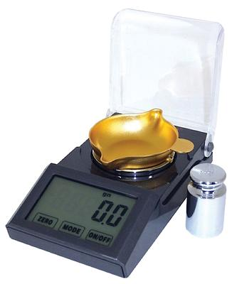 1500 MICRO TOUCH ELECTRONIC SCALE 115V