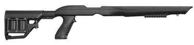 PAC ADTAC RM4 10/22 BLK STOCK