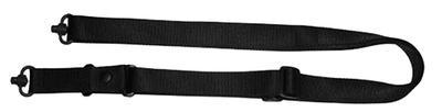 3 POINT TACTICAL SLING