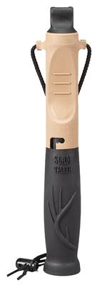 SLAM TALKER DEER CALL