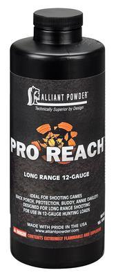 Alliant PRO REACH Pro Reach Rifle 1 lb