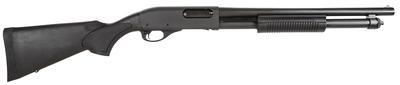 Remington Firearms 25077 870 Pump 12 Gauge 18.5