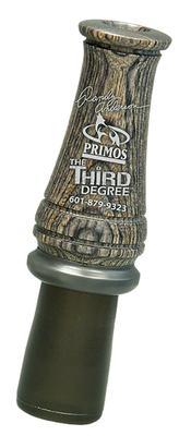 Primos 372 Third Degree Predator Call Laminated Wood