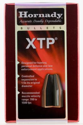 44CAL BULLETS 180GR HP/XTP