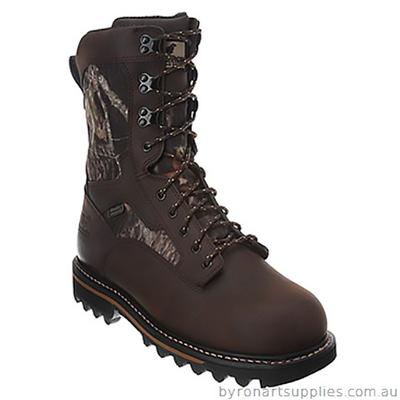 GUNFLINT 1000G WP BU BOOT