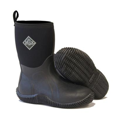 KIDS HALE OUTDOOR BOOT WATERPROOF