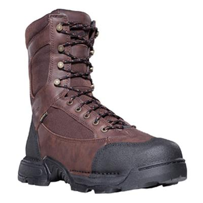 PRONGHORN CLASSIC 8IN BROWN GTX BOOT