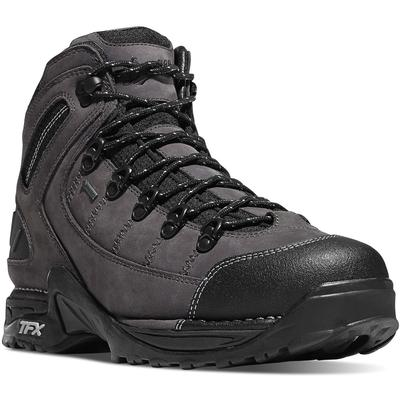 453 OUTDOOR BOOT