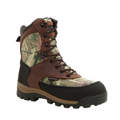 MNS CORE HUNT BOOT 800GR