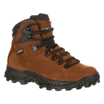 Ridge Toe Hiker Gtx