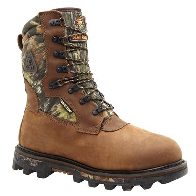 ARCTIC BEARCLAW GTX 1400GR HUNT BOOT
