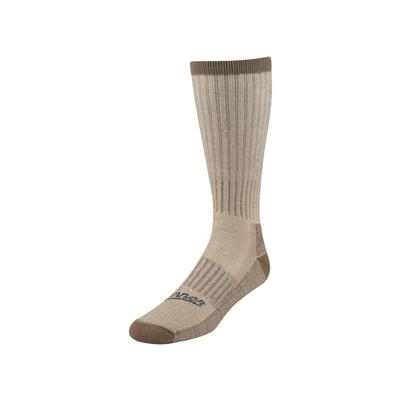 PRONGHORN SOCKS
