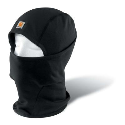 FLEECE HELMIT LINER MASK