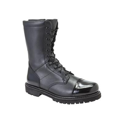 MNS 10INCH JUMP BOOT