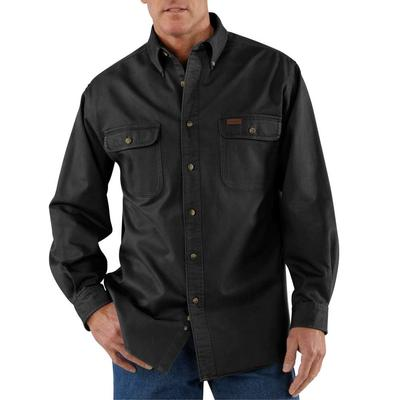 OAKMAN WORKSHIRT