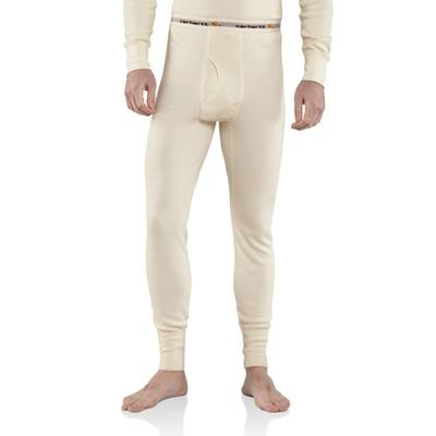 BASE FORCE COTTON SUPER COLD BOTTOM