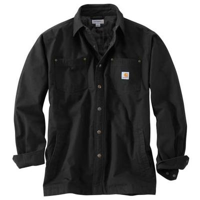 CHATFIELD RIPSTOP SHIRT JAC