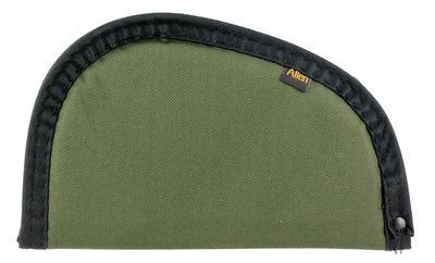 Allen 728 Cloth Handgun Case 8