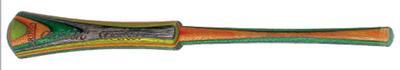 Primos PS1508 Cuttin Striker Turkey Call