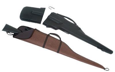 GUN SLINGER GRAB AND GO