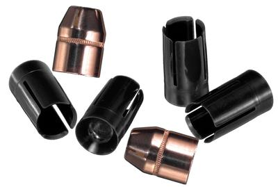 T/C Accessories 17008246 Magnum Express 50 Black Powder XTP 240 GR 30
