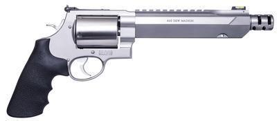 M460 XVR PC GLASS BEAD   .460 SW