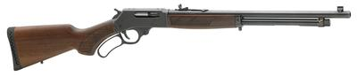 LEVER ACTION     .410-2.5/20