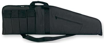 Bulldog BD420 Floating Extreme Tactical Rifle Case 45