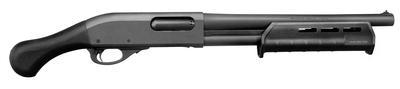 870 TAC-14              12GA