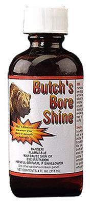 BUTCHS BORE SHINE 3.75OZ