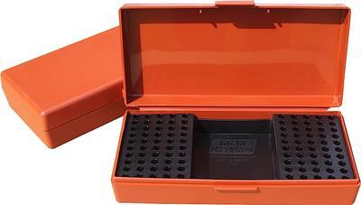 RIMFIRE AMMO BOX