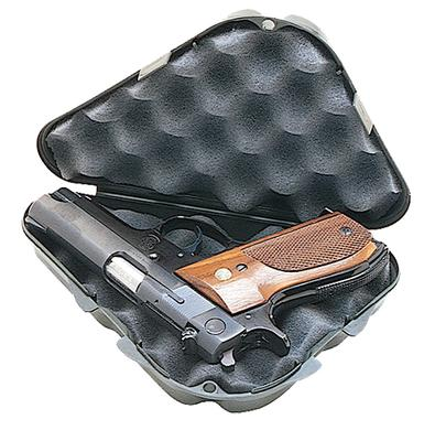 PISTOL HANDGUN CASE