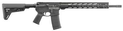AR556 MPR, MLOK, 18IN,  5.56MM