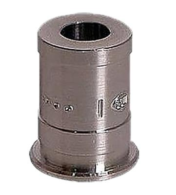 POWDER BUSHING #34