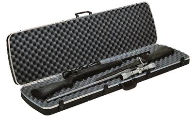 DOUBLE RIFLE /SHOTGUN HARDCASE