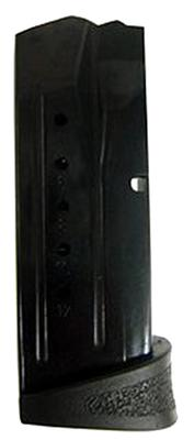 SMITH MP 9MM COMP FR 12RD MAGAZINE