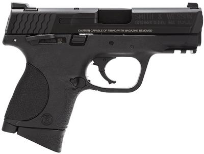 M+P9C 9MM 3.5 12R CMP-AM