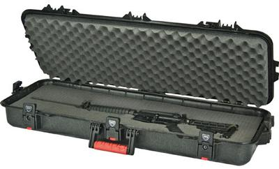 AW TACTICAL CASE