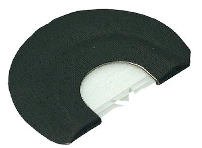 DIAMOND CUTTER TURKEY DIAPHRAGM